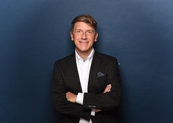 Timo Vocke